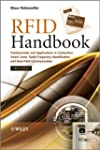 RFID Handbook: Fundamentals and Appli...