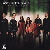 Within Temptation Mother earth (2003)