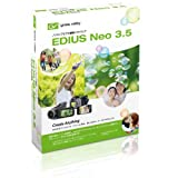 EDIUS Neo 3.5 通常版