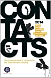 Contacts 2014