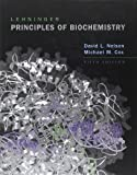 Lehninger Principles of BiochemistryLehinger Principles of Biochemistry 5th Edition
