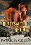 The Blacksmith's Bride (The Sons of J...