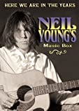 Neil Young: Her