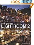 Lightroom 2: Streamlining your Digita...