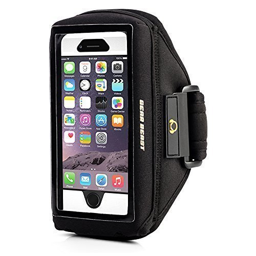 gear-beast-case-compatible-otterbox-lifeproof-other-sport-gym-running-armband-id-card-slot-iphone-6s