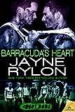 Barracudas Heart (Hot Rods)