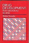 Drug Development: From Laboratory to...