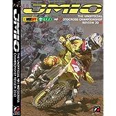 JM10 [DVD]