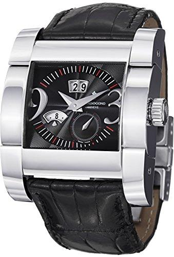 de-grisogono-novantatre-no-2-mens-automatic-watch-novantatre-n02