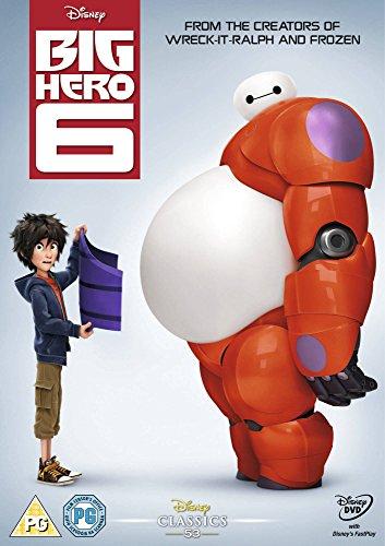 big-hero-6-dvd