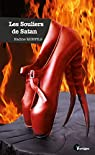 Les Souliers de Satan par Monfils