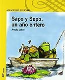SAPO Y
