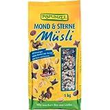 Rapunzel Bio Mond & Sterne Müsli (1 x 1000 gr)