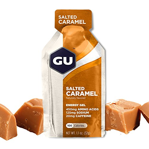 gu-energy-gel-salted-caramel-salziges-karamell-box-mit-24-x-32-g