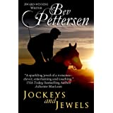 Jockeys and Jewels