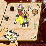 Primeiro Amigo (Zabaglione e Amigos Livro 1) (Portuguese Edition)by Edinaldo E. Santo