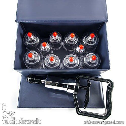 set-zum-schropfen-hansol-cupping-set-vakuumglockchen-schropfen-schropfset-hs-10