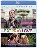 Eat Pray Love (Theatrical and Exten