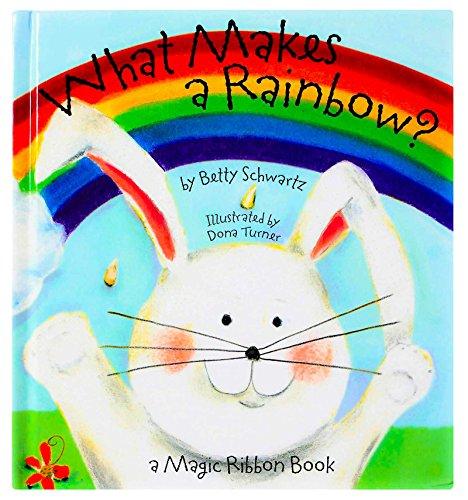 What-Makes-a-Rainbow-Magic-Ribbon-Book
