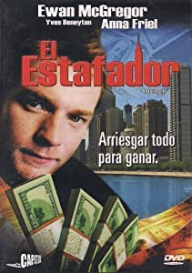 amazoncom el estafador rogue trader movies amp tv