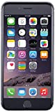 "Apple iPhone 6 4.7"" UNLOCKED Silver / Gold / Space Grey 16 / 64 / 128GB SIM FREE (16GB, Space Grey)"
