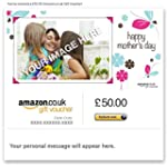 Upload Your Photo - Mother's Day - E-...