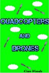 Start Flying with Hobby Quadcopters a...