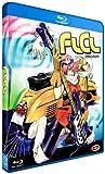 echange, troc FLCL - Intégrale [Blu-ray]