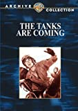 The-Tanks-Are-Coming