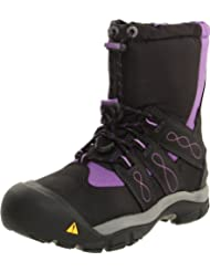 Keen Women's Brixen Waterproof Winter Boot