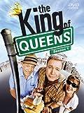 King of Queens - Staffel 1 (Pappschuber) (4 DVDs)