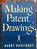 img - for Making Patent Drawings. book / textbook / text book