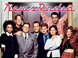 NewsRadio Season 2