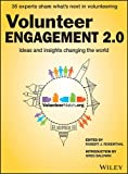 img - for Volunteer Engagement 2.0: Ideas and Insights Changing the World book / textbook / text book