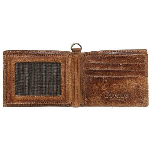 detour-brown-leather-belmont-two-fold-wallet