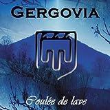 Coulee De Lave by Gergovia