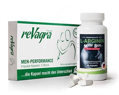 revagra-potenzmittel-fur-manner-5-kapseln-naturlich-rezeptfrei-wirkt-l-arginin-super-plus-60-kapseln
