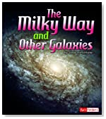 Milky Way and Other Galaxies (Fact Finders: The Solar System and Beyond)