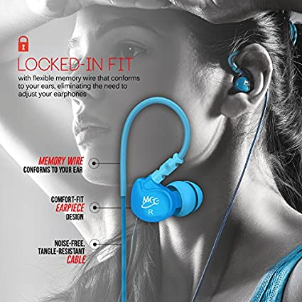 MEElectronics-Sport-Fi-M6-In-Ear-Headphones