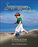 Steppingstones to Curriculum: A Biblical Path