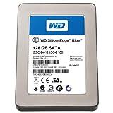 Item 4049: Western Digital SiliconEdge Blue 128GB SSC-D0128SC-2100
