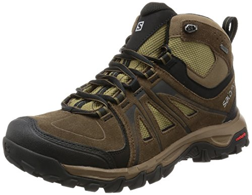 salomon-evasion-mid-gtx-mens-walking-and-hiking-boots-brown-absolute-brown-x-burro-dark-navajo-105-u