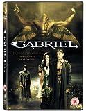 Gabriel [DVD] [2008]