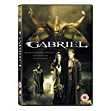 Gabriel [DVD] [2008]by Andy Whitfield