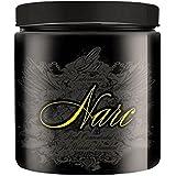 GN Laboratories NARC Complément pré-workout Parfum glace à l'orange 150 g