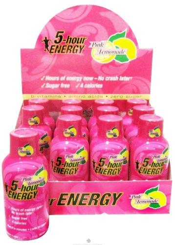 2oz-pink-lemonade-5hour-pack-of-24