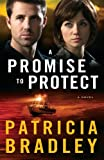 img - for A Promise to Protect: A Novel (Logan Point) (Volume 2) book / textbook / text book