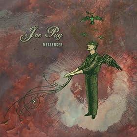 Joe Pug - Messenger