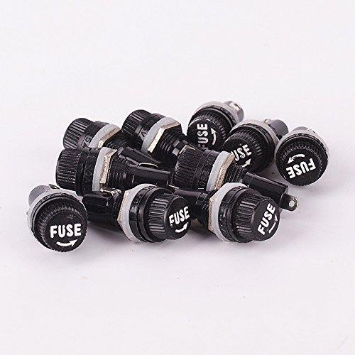 100pcs-box-5x20mm-Electrical-Assorted-Fuse-Amp-Fast-blow-Glass-Fuse-Mix-Set-02A-05A-1A-2A-3A-5A-6A-8A-10A-15A