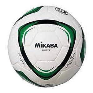ミカサ(MIKASA) サッカーボール 5号検定球